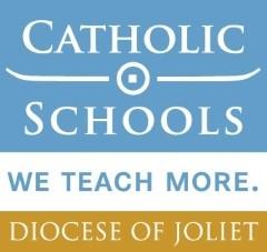 http://www.stjamesge-school.org/wp-content/uploads/2015/12/weteachmore_small-240x227.jpg