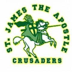 http://www.stjamesge-school.org/wp-content/uploads/2016/01/crusaders-240x240.jpg