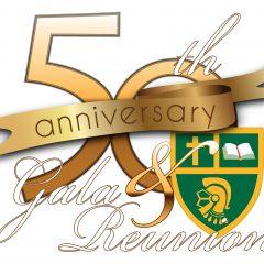 st-james-50th-gala-logo-final-crop