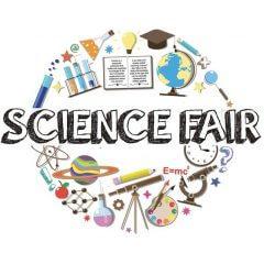 http://www.stjamesge-school.org/wp-content/uploads/2017/03/science-fair-1-240x240.jpg