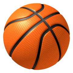 http://www.stjamesge-school.org/wp-content/uploads/2017/05/basketball-240x240.png