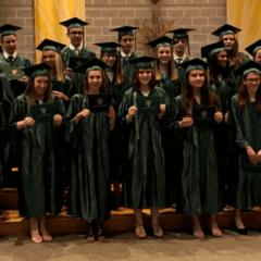 http://www.stjamesge-school.org/wp-content/uploads/2017/09/graduation-2017-240x240.png