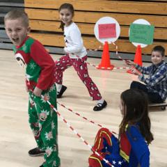 http://www.stjamesge-school.org/wp-content/uploads/2017/12/Reindeer-240x240.png