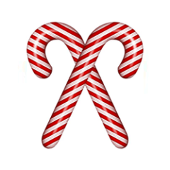 http://www.stjamesge-school.org/wp-content/uploads/2018/01/CandyCane-240x240.png