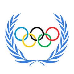 https://www.stjamesge-school.org/wp-content/uploads/2018/01/Olympic-240x240.png