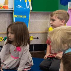 https://www.stjamesge-school.org/wp-content/uploads/2018/01/Preschool-240x240.png