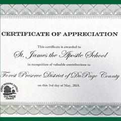https://www.stjamesge-school.org/wp-content/uploads/2018/05/SJA_Award-240x240.jpg