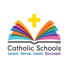 https://www.stjamesge-school.org/wp-content/uploads/2019/01/2018-CSW-Logo_Book_Cross-1-240x240.png